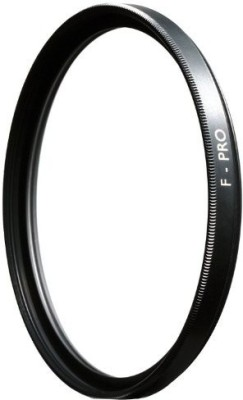 B + W 67Mm Clear With Multi-Resistant Coating Clear Filter(67 mm)