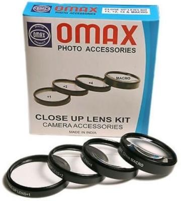 https://rukminim1.flixcart.com/image/400/400/filter/close-up-filter/z/5/v/omax-58mm-lens-kit-original-imae4yx26juyg6yr.jpeg?q=90