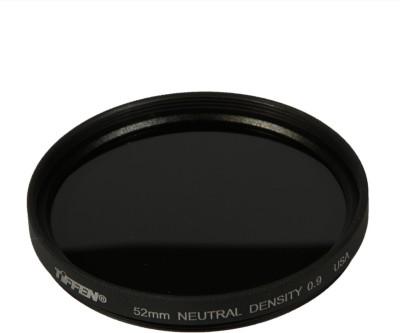 Tiffen 52mm ND Filter 52 mm