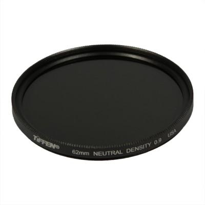 Tiffen 62mm ND Filter 62 mm
