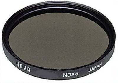 https://rukminim1.flixcart.com/image/400/400/filter/nd-filter/y/h/y/hoya-52mm-hmc-neutral-density-nd8-multi-coated-glass-lens-filter-original-imaegxx5ygsxwnqv.jpeg?q=90