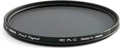 Hoya Digital-HMC Circular Polarizer Polarizing Filter (CPL)(52 mm)  available at flipkart for Rs.5992