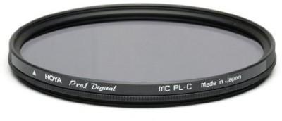 Hoya Pro1 Digital Circular Polarizer Pl - Filter- 67 Mm Polarizing Filter (CPL)(67 mm)