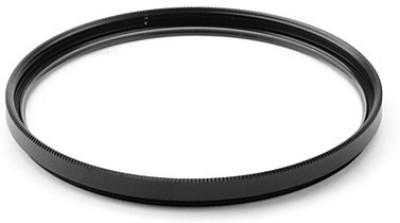Omax 62 mm uv UV Filter