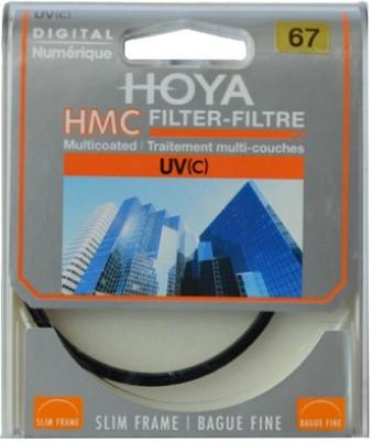 Hoya HMC 67 mm Ultra Violet Filter  available at flipkart for Rs.1349