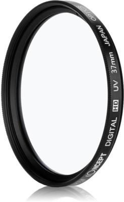 https://rukminim1.flixcart.com/image/400/400/filter/uv-filter/f/h/z/axcess-k-f-37mm-professional-mc-uv-hd-lens-protector-original-imaehnd3yyzmumab.jpeg?q=90