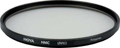 https://rukminim1.flixcart.com/image/400/400/filter/uv-filter/g/p/z/hoya-hmc-58-mm-ultra-violet-original-imae6s74zsnh9fxv.jpeg?q=90