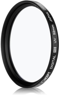 https://rukminim1.flixcart.com/image/400/400/filter/uv-filter/h/d/z/axcess-k-f-52mm-professional-hd-lens-protector-original-imaehqgbppma4aem.jpeg?q=90