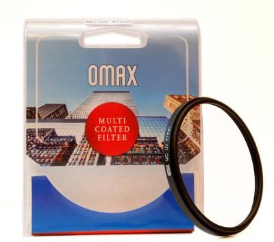https://rukminim1.flixcart.com/image/400/400/filter/uv-filter/h/y/4/omax-67mm-multi-coated-uv-for-nikon-af-s-dx-nikkor-18-105mm-vr-original-imae6yyk49ufbguk.jpeg?q=90