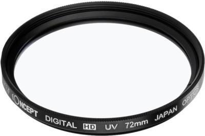 https://rukminim1.flixcart.com/image/400/400/filter/uv-filter/j/m/n/axcess-k-f-72mm-professional-hd-lens-protector-original-imaehqgus6srghpg.jpeg?q=90