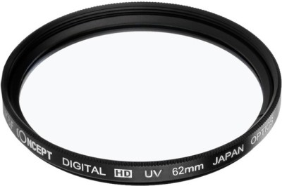 https://rukminim1.flixcart.com/image/400/400/filter/uv-filter/s/b/w/axcess-k-f-62mm-professional-hd-lens-protector-mc-original-imaehqgsd4dfsjf2.jpeg?q=90