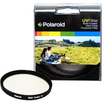 https://rukminim1.flixcart.com/image/400/400/filter/uv-filter/u/d/y/polaroid-plfiluv77-original-imadu4yhzfqh7vkw.jpeg?q=90