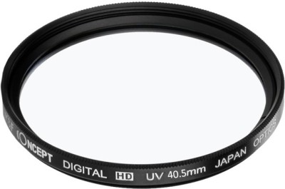 https://rukminim1.flixcart.com/image/400/400/filter/uv-filter/w/f/3/axcess-k-f-40-5mm-professional-hd-lens-protector-original-imaehzhnj9khpsmp.jpeg?q=90