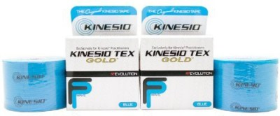 Kinesio Tex Gold FP First Aid Tape(Pack of 1)