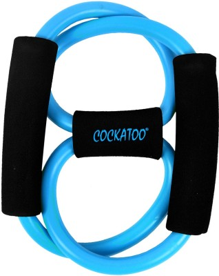 COCKATOO Medium Expander Resistance Tube Multicolor