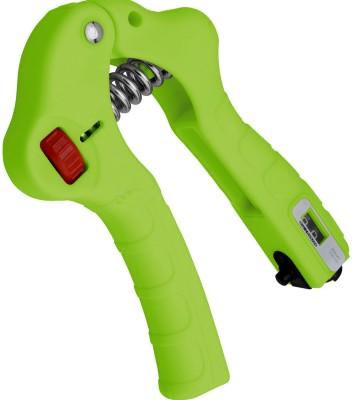 https://rukminim1.flixcart.com/image/400/400/fitness-grip/d/q/q/grippe01-gb-digital-finger-strengthener-original-imaehw8fzduwtv6z.jpeg?q=90