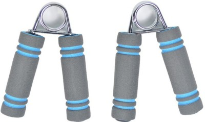 Vector X JF 2005 Hand Grip/Fitness Grip Grey, Blue