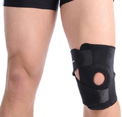 Jern Knee Pad Brace Protector Hand Grip/Fitness Grip