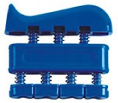 Vector X JF 100 Hand Grip/Fitness Grip Blue