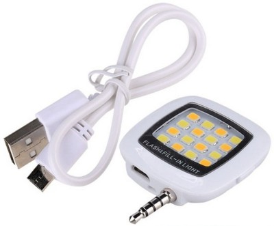 SG Group x500 Flash(White)