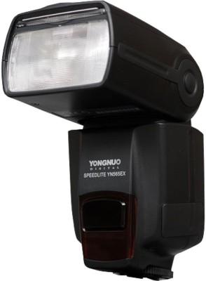 Yongnuo YN-565EX ETTL Flash for Nikon SLR Cameras at flipkart