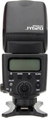 https://rukminim1.flixcart.com/image/400/400/flash/flash/f/u/c/axcess-viltrox-jy620-mini-lcd-speedlite-for-all-dslr-cameras-original-imaehftenqxbankp.jpeg?q=90