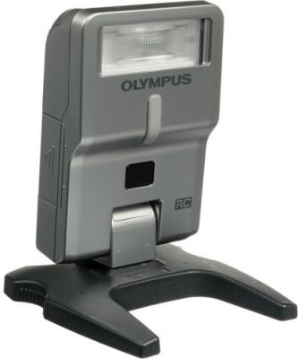 Olympus FL-300R Flash(Grey)