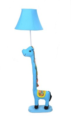 Scrafts Column Floor Lamp at flipkart