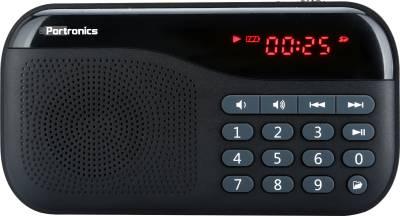 Portronics-POR-141-Portable-Speaker