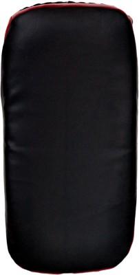 Maizo Thai Pad-Synthetic Leather Thai Pad(Red, Black) at flipkart