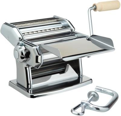 Imperia Ipasta 150 Spaghetti Maker(Silver) at flipkart