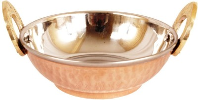 https://rukminim1.flixcart.com/image/400/400/food-maker/g/t/g/copper-kadahi-558844222-noodles-maker-qubic-inc-original-imaezpthanjxugnc.jpeg?q=90