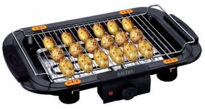 https://rukminim1.flixcart.com/image/400/400/food-maker/g/y/3/seb-101-baltra-barbeque-grill-fiamma-e-barbeque-seb-101-original-imadnyq48zcuemrw.jpeg?q=90