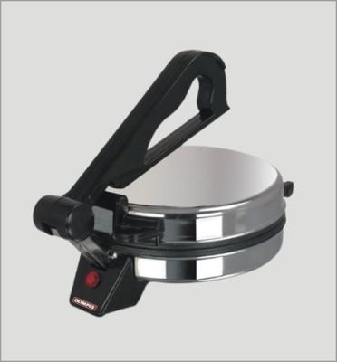 https://rukminim1.flixcart.com/image/400/400/food-maker/q/n/z/olympus-roti-maker-orm-1301-original-imadn7gvefuftv7q.jpeg?q=90