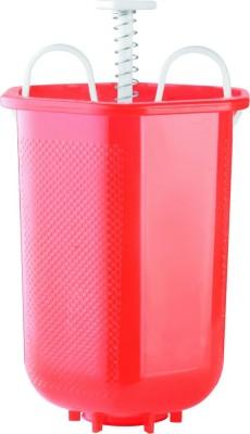 JK Ultimate Vada Maker(Green, Red)  available at flipkart for Rs.125