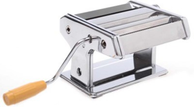 Apex NM245 Noodles Maker(Stainless steel) at flipkart