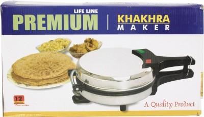 PE03-Roti-or-Khakhra-Maker