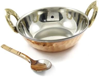 https://rukminim1.flixcart.com/image/400/400/food-maker/w/a/2/mu90-qubic-inc-noodles-maker-copper-karahi-original-imaezt77mwpfgwpt.jpeg?q=90