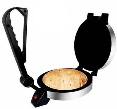 Delta-Roti-Maker