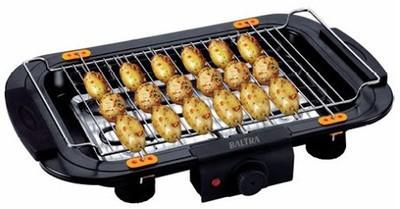 Baltra-Fiamma-SEB-101-Barbeque-Electric-Grill