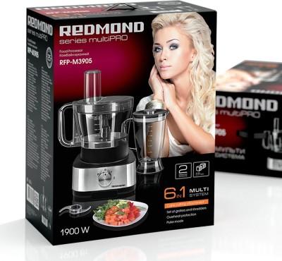 Redmond-RFP-M3905-1900W-Food-processor