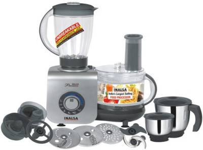 Inalsa-Maxie-Premia-800W-Food-Processor