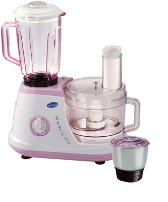 Glen-GL-4051-Lx-Food-Processor