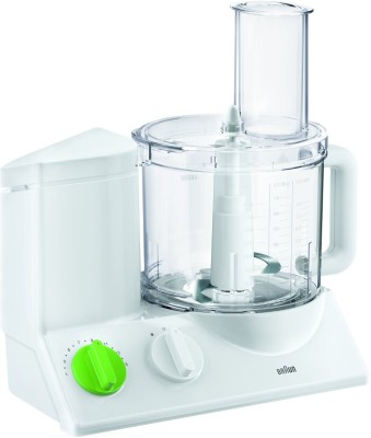 Braun-FP-3010-Food-Processor