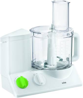 Braun-FP-3010-Food-Processor