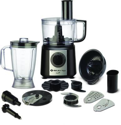 Bajaj-FX9-700W-Mini-Food-Processor