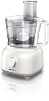 Philips-HR-7627-Food-Processor