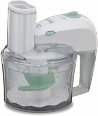 Preethi-Kitchen-Champ-250W-Food-Processor