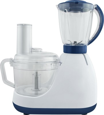 Maharaja-Whiteline-Fortune-FP-102-600W-Food-Processor