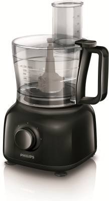 Philips-HR7629-Food-Processor